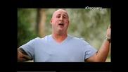 Обърни го на печалба Бг Аудио Цял Епизод 22.09.2013 (2)