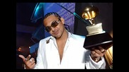 sean paul,mama i love you