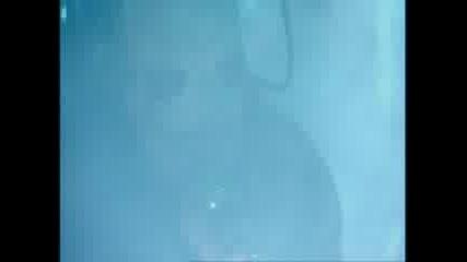 Slipknot - Gently (disasterpieces)