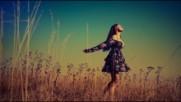 Edward Maya feat. Amy & Undervibe - Namaste