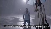 Pantelis Pantelidis - Klammata + превод