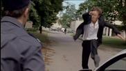 Чужденецът - Удължен Hd трейлър на филма, с български субтитри.