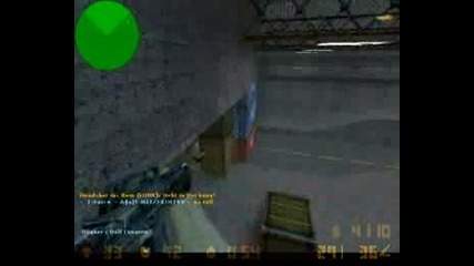 Counter Strike Source Vs. Counter Strike 1.6