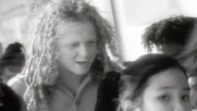 Simply Red - For Your Babies (Оfficial video)