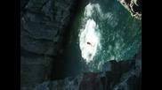 Скок Във Вода