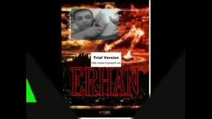 Сваляча Ерхан Vbox7