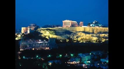 2 Greece songs