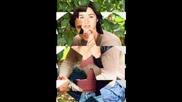 Juana La Virgen - Снимки