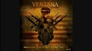 Ventana - Coming Apart ( Lyrics)