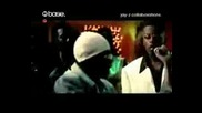 Jay - Z Ft. Ja Rule & Amil - Can I Get A...