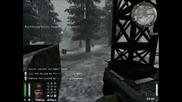 Wolfenstein Enemy Territory =evo= Clan