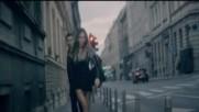 Amel Curic feat. Emina Jahovic Sandal - Kost Official video 4k