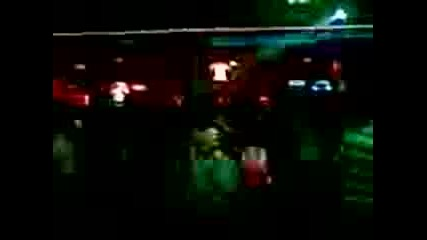 Видео009.3gp
