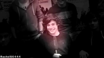 « Dirty Mind » Harry Styles