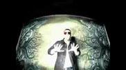 Daddy Yankee - Pose (hd)