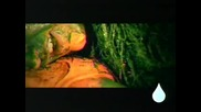 Deep - Tomb Raider