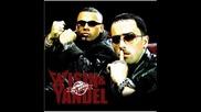 Wisin y Yandel - Entregate