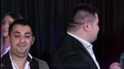 Edvin Eddy Inanayim Mi ( Hayati Tesbih ) 2014 - Youtube[via torchbrowser.com]