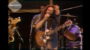 Bob Marley - I Shot The Sheriff *HQ*