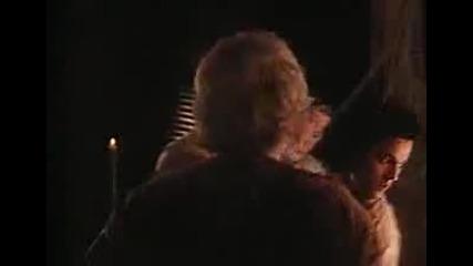 Netherworld (1992) Trailer