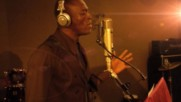 Seal - A Change Is Gonna Come [With David Foster] [Live] (Оfficial video)