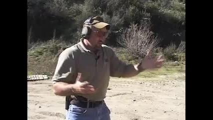 Close-range Gunfighting_(360p)
