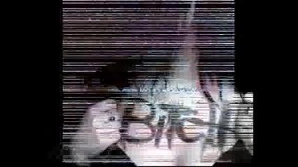 Mc Nigga Feat Kokoomc - 4erni Djipovee
