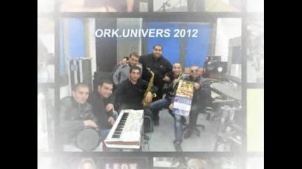 Най-новия Кючек На ork.univers Доларка 2012