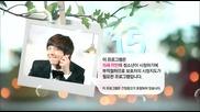 I Love Lee Tae Ri.03.1
