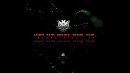 Counterstrike & The Panacea - Tinnitus