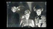 ly Dewdrops Drops (live Rats Club, Oslo, Norway 10 - 30 - 1984)