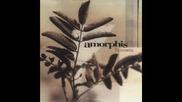 Amorphis - Nightfall