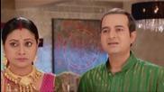 Пътеки към щастието - еп.37 (iss Pyaar Ko Kya Naam Doon?)