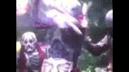 звездни ренджъри мистична сила - епизод 28 - източник на сила - 1 част - бг аудио.
