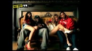 50 Cent Ft. Olivia - Candy Shop HQ*