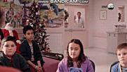 Да пропуснеш Коледа (2004) (бг аудио) (част 5)