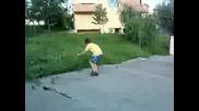 Street Jumpers2