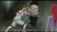 Naruto Shippuuden Ep 117 Eng Sub