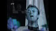 Boban Zdravkovic - Potrazi Me