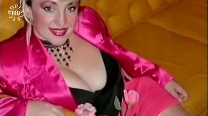 Сашка Васева - Немога да те забравя