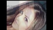 Leyla ft. Nakris Ihanet - Eskisi Gibi