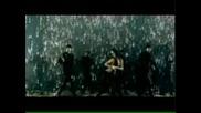 Rihanna Vs. Shakira [pozdrav Za...]
