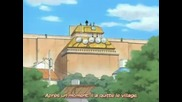 Naruto - Episode 68