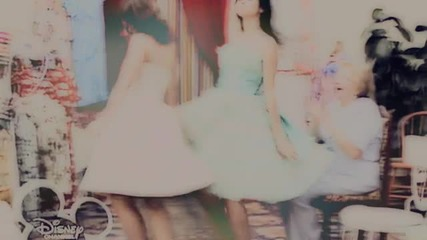Demetria Lovato - - -