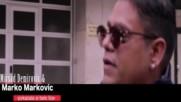 Mirsad Demirovic ft. Marko Markovic -- Pokazala Si Belo Lice -- Official Video 2018