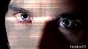 Jared Leto - You re So Hypnotizing