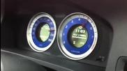 Volvo S60 T6 0-250