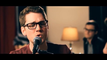 ~feel The Magic~ Top 5 Covers of Alex Goot and Against The Current - Powerhouse Duo