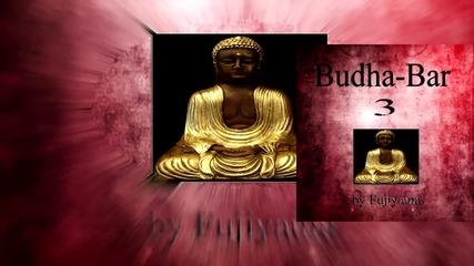 Yoga, Meditation and Relaxation - Zen Shadows (Japan Sea Theme) - Budha Bar Vol. 3