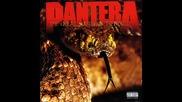 Pantera - 13 Steps To Nowhere
